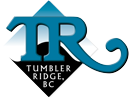 Tumbler Ridge Real Estate